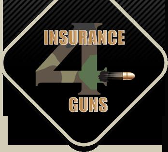 Insurance 4 Guns